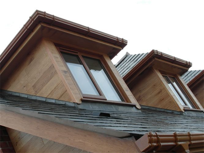 17 Best Images About Exterior Cladding On Pinterest