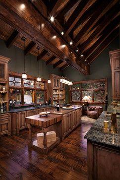 Wine Cellar Rustic And Wine On Pinterest