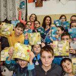 Premieră Națională: Expoziție De Scrapbooking Dedicată Lui Mihai Eminescu