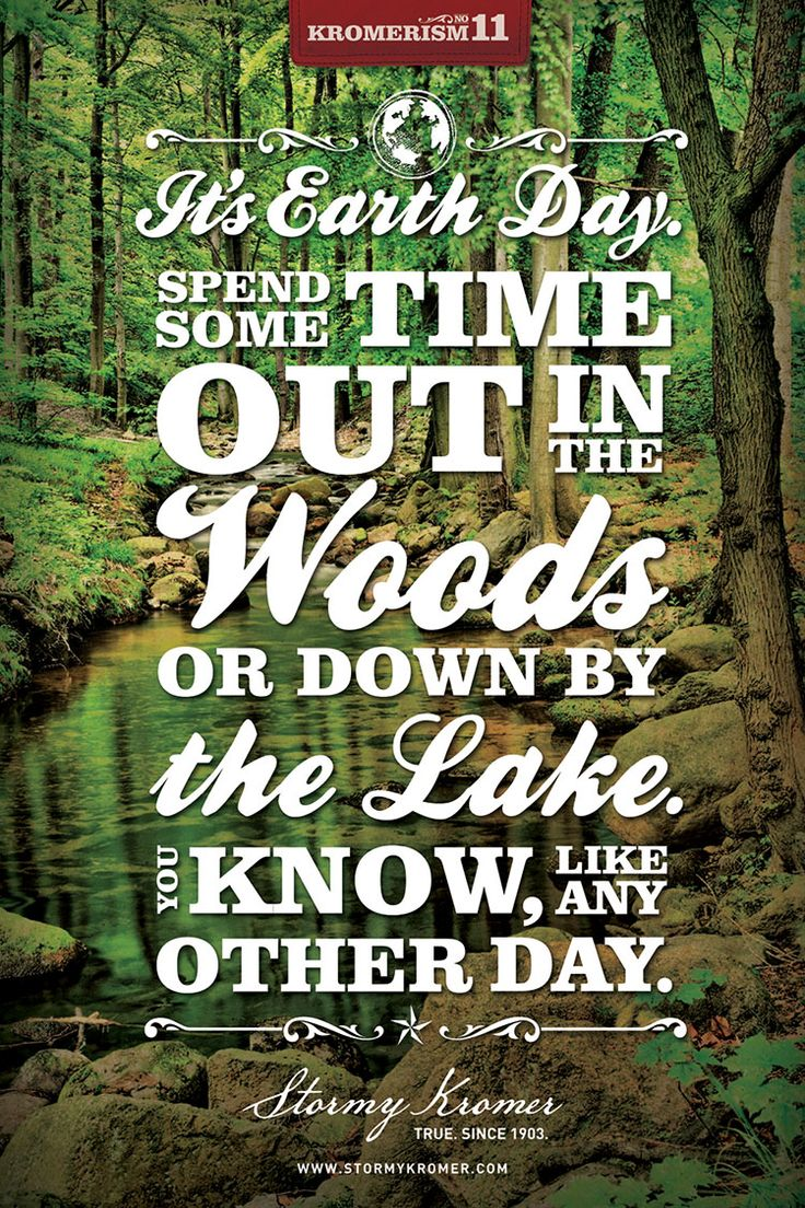 Earth Day Quotes 10 Best Earth Day Images On Pinterest  Happy Earth Mother Earth
