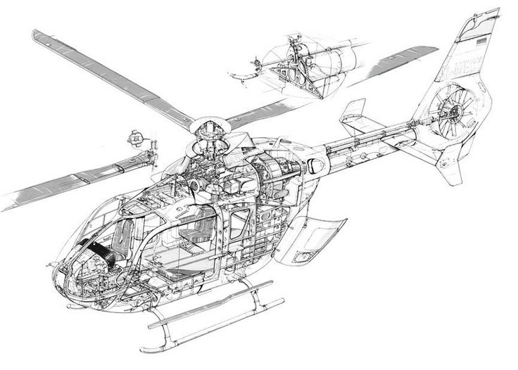 175ef1bf4bb0e5d714797865106e48fc Helicopter Schematic Diagram on predator drone diagram, aircraft wiring diagram, airplane passenger diagram, helicopter engine diagram, airplane parts diagram, helicopter parts diagram, engine 2 stroke carb diagram, helicopter assembly diagram, helicopter electrical wiring diagram,