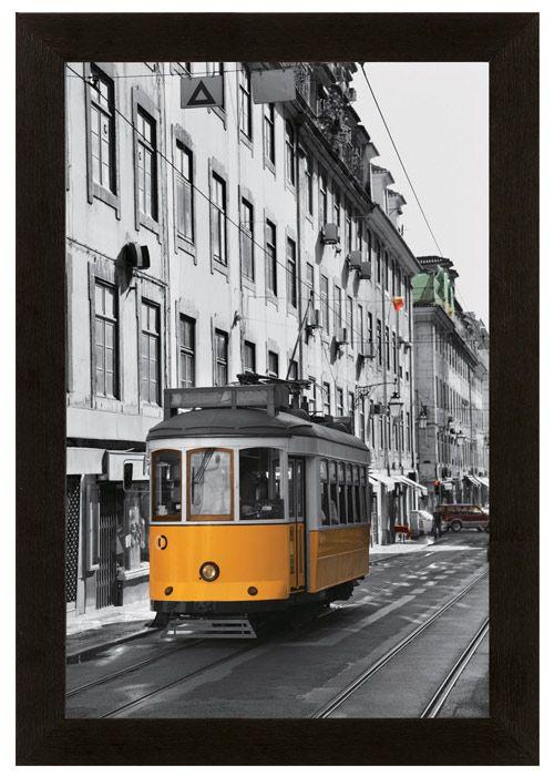 Obraz tištěný na desku