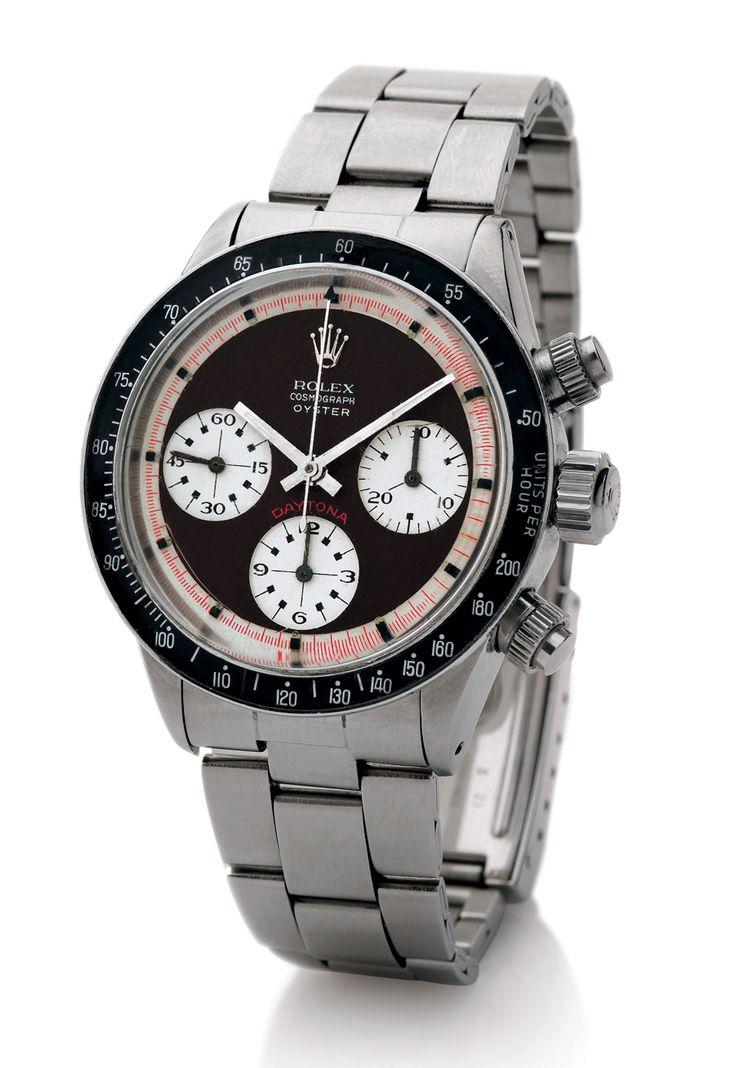 Fratello-Fundstücke: Rolex-Uhren besser gebraucht oder neu kaufen? » Das Uhren Portal: Watchtime.net