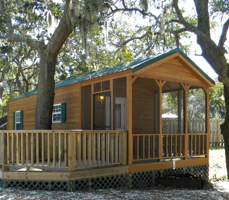 Tybee island cabin rentals places i want to go pinterest for Cabin rentals near savannah ga