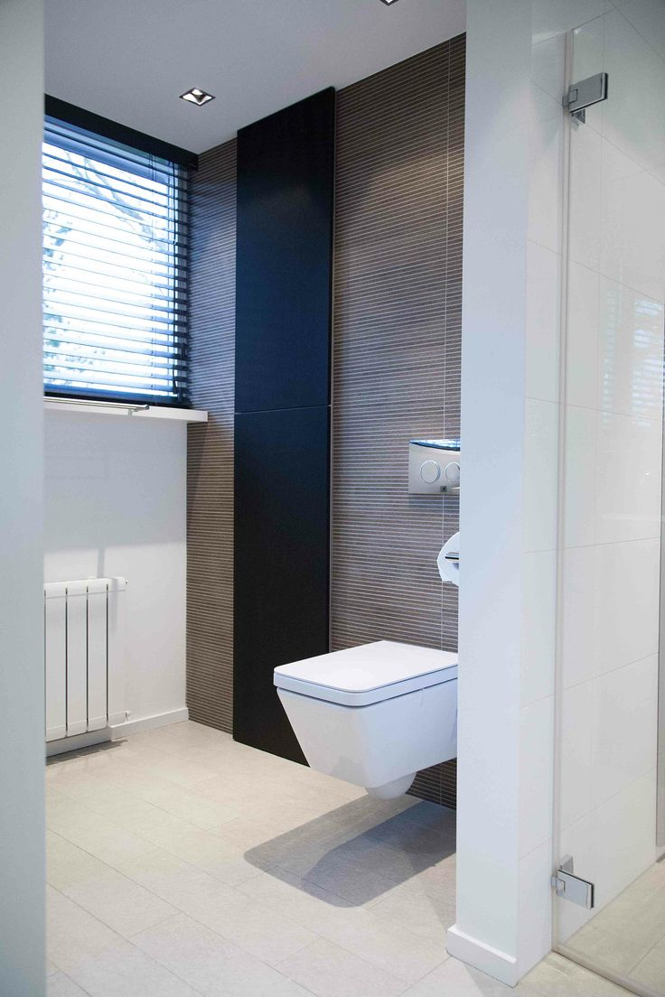 86 best Badkamer images on Pinterest | Showers, Bathroom and ...