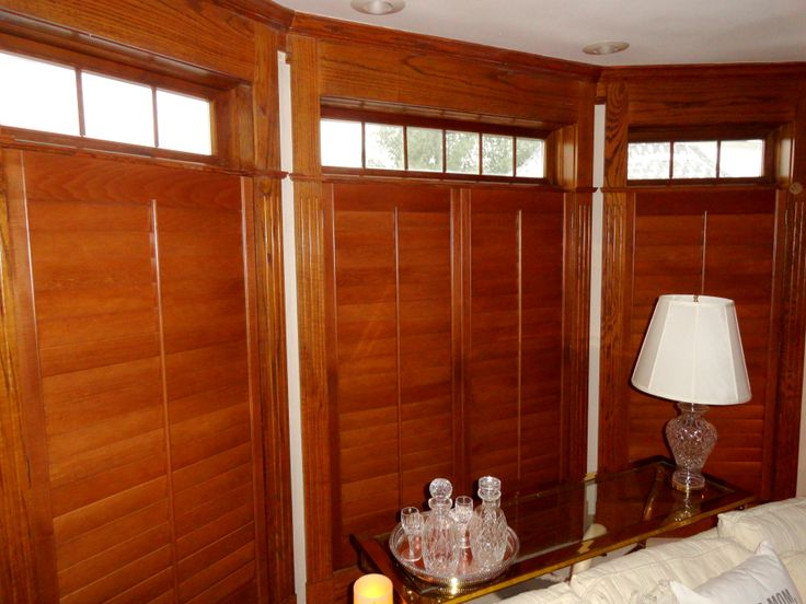 Hd Wallpapers Can You Put Plantation Shutters On Sliding Glass Doors