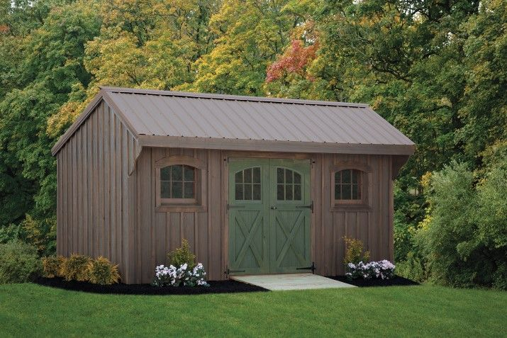 17+ images about Sheds I can sell!!!!!! on Pinterest ...