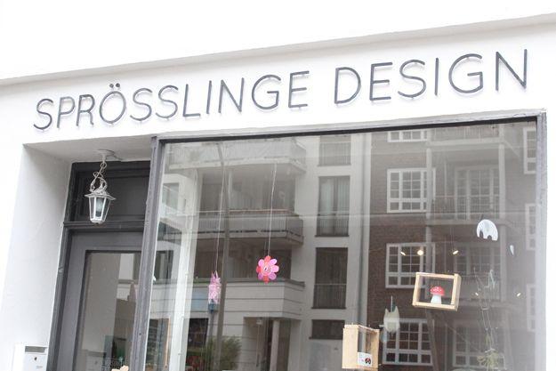 sproesslinge design tastesheriff.com Eppendorfer Weg 109, 20259 Hamburg