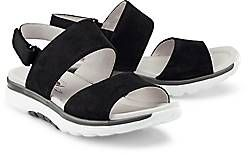 Gabor Komfort-Sandale