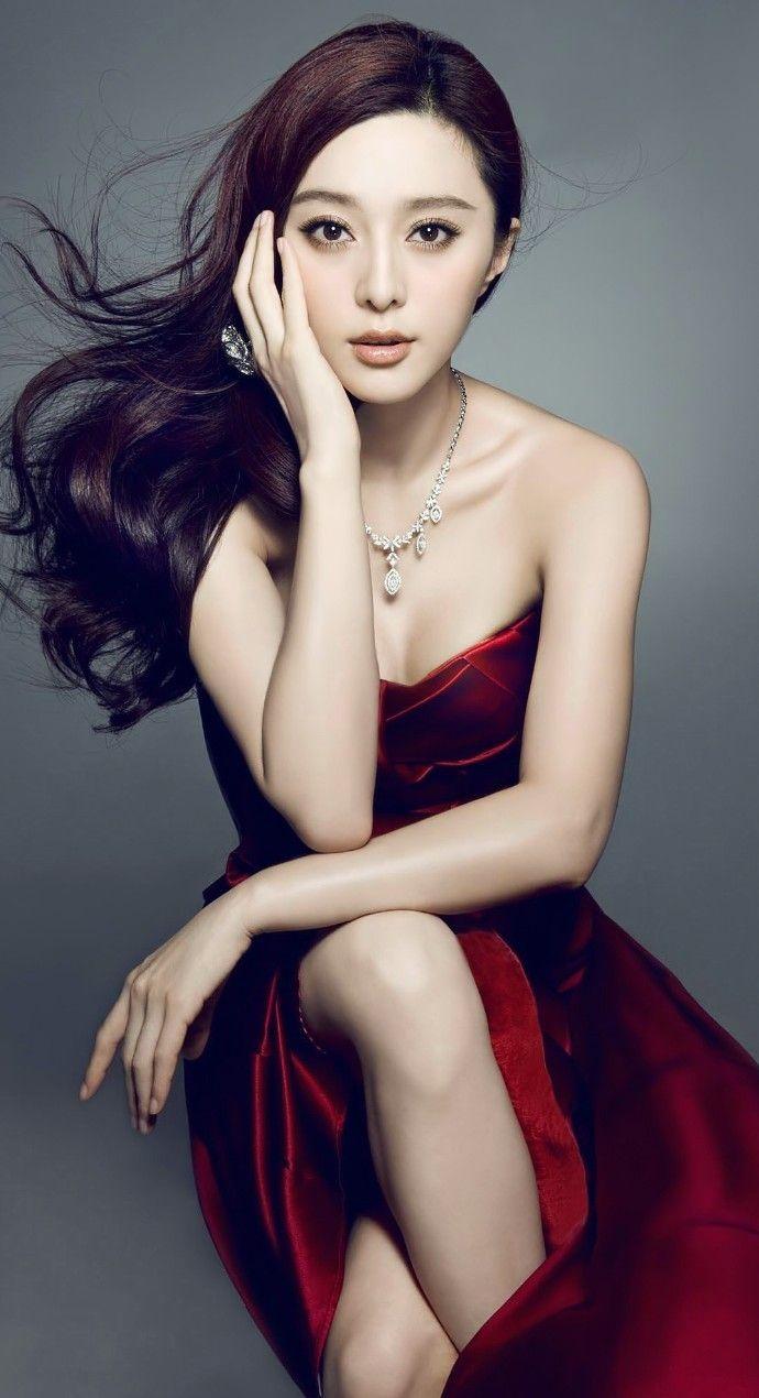 Fan bing bing 范冰冰 #Chinese actress
