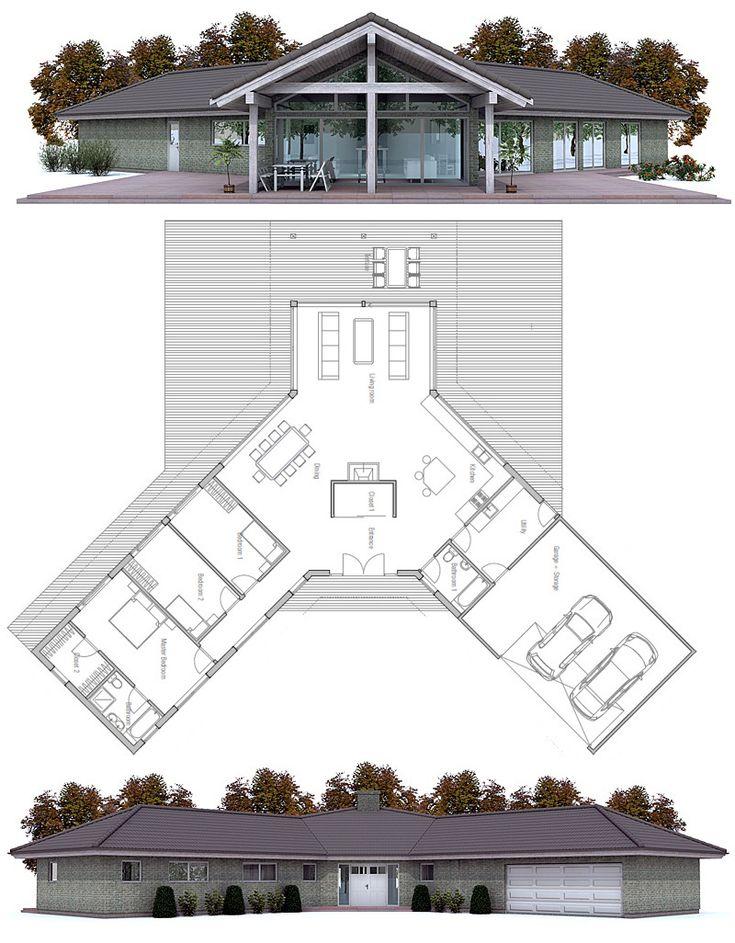 - Mobiles Haus Bauwagen, Minihaus ...