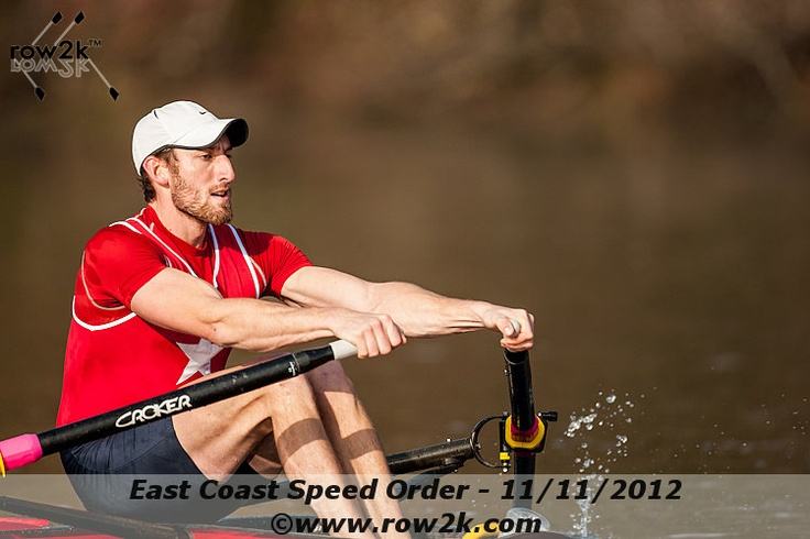 East Coast Speed Order - Rowing Images - Rowing and Sculling for Rowers and Scullers - row2k.com #Stitt