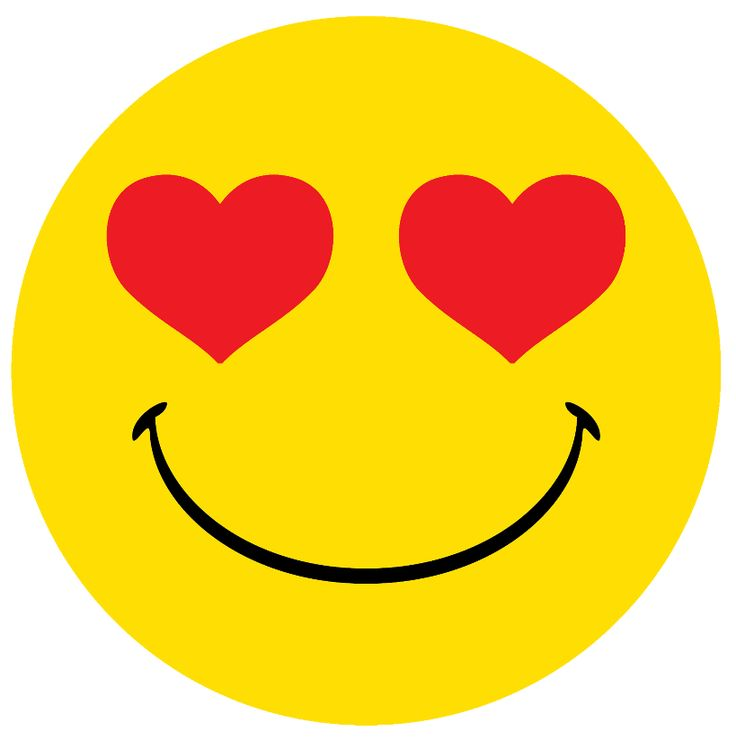 free emoji templates - 17 best ideas about free emoji on pinterest party emoji