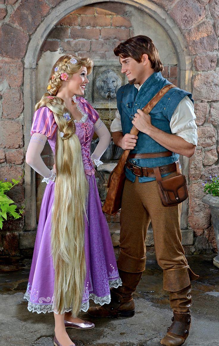 25 Pirates and Princess Adventures at Walt Disney World #DisneyKids