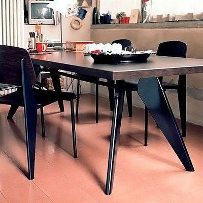 Design Esstisch Marmor Tokujin Yoshioka. modern tisch \\/ holz ...