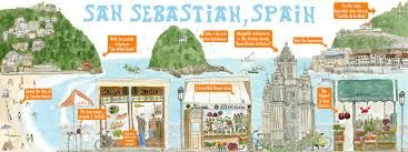 Things To Do in San Sebastián, Spain