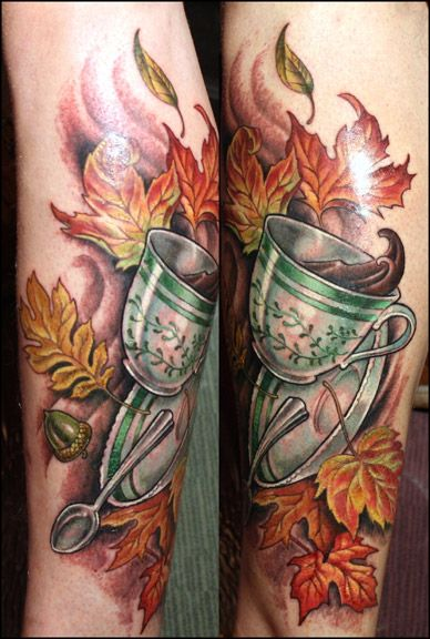 Google Image Result for http://www.memoirtattoo.com/kim-saigh/tattoos/kim-saigh-fall-coffee.jpg