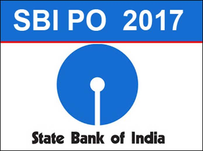 On April 29 and 30, India's largest bank State Bank of India has completed the preliminary exam for the first few batches who had applied for the post of Probationary Officer. The four hour duration, exam was conducted in online mode.   #Difficulty Level of SBI PO 2017 #Exam pattern of SBI PO 2017 #Overall Cutoff for SBI PO 2017 #SBI PO 2017 #SBI PO 2017 Exam #SBI PO 2017 Preliminary Exam Admit Card #SBI PO 2017 Preliminary Exam Date #SBI PO 2017 Preliminary Exam Notifica