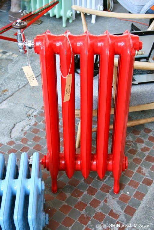 WZORY - stoisko Eclecto Design www.grinanddesign.blogspot.com