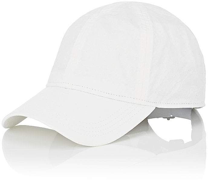 Xo Hat New Era