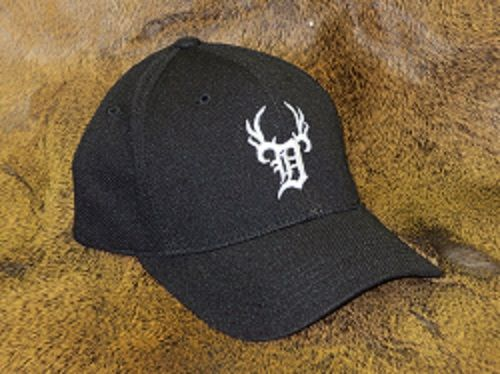 74 best Gift ideas for the Michigan hunter - Detroit Buck Club ...