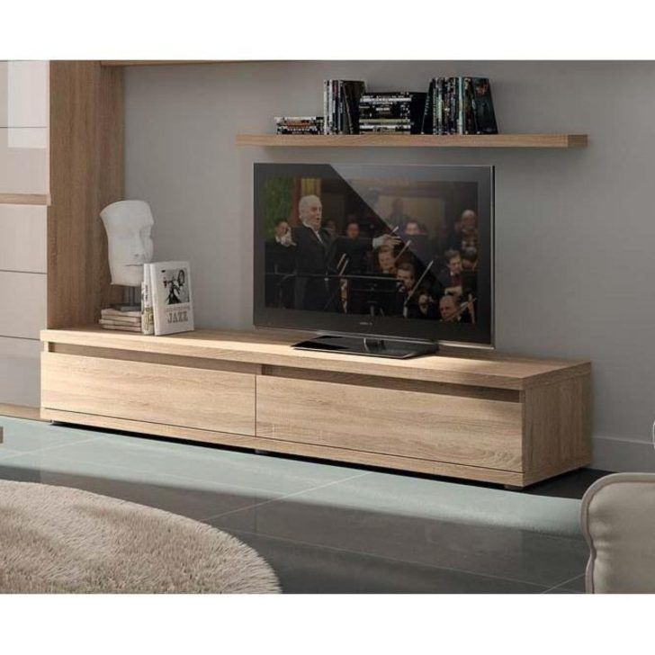 Interior Design Acheter Meuble Chene Meuble Tv Couleur Chene Idees Decoration Interieure French Decor Achet Meuble Tv Chene Clair Meuble Chene Cdiscount Meuble