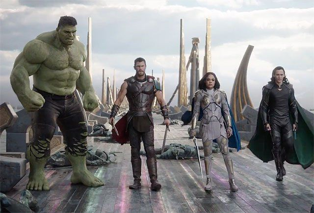 THOR RAGNAROK 2017 full movie download THOR RAGNAROK movie free online download THOR RAGNAROK 2017 movie HD torrent filmywap putlockers THOR RAGNAROK full movie 1080p 720p download