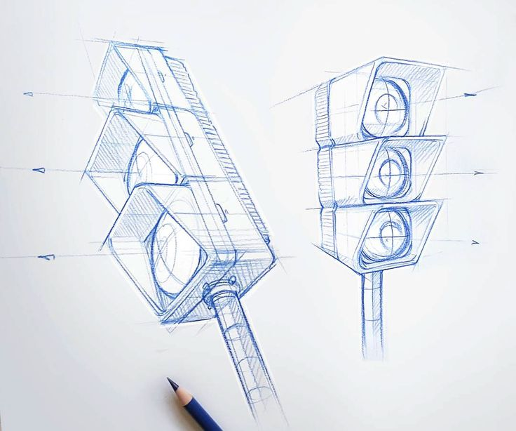 """Check out this @Behance project: """"Sketches 2017"""" https://www.behance.net/gallery/47182091/Sketches-2017"""
