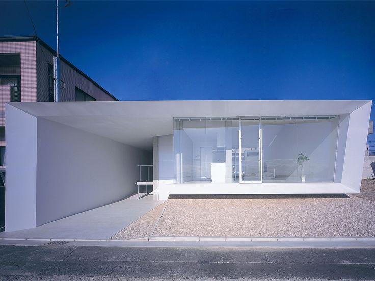 KA-HOUSE|一級建築士事務所 窪田建築アトリエ