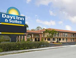 Days Inn and Suites Orlando/UCF Research Park  Orlando, Florida 32817.   Upto 25% Discount Packages on Orlando discount hotels. Near by Attractions include   florida mall, University of Central Florida, UCF orlando, orlando downtown. Free   Parking and Free Wifi internet. Book your room and start saving with   SecureReservation. Please visit-   www.daysinnucforlandohotel.com/