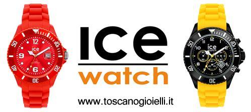 www.orologidl1958iervolino.it vendita on line orologi spedizioni in 48 ore in tutta italia garanzia 2 anni