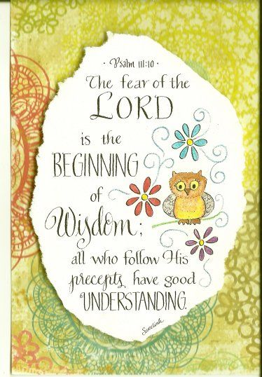 Daily lectionary, Psalms and Music on Pinterest