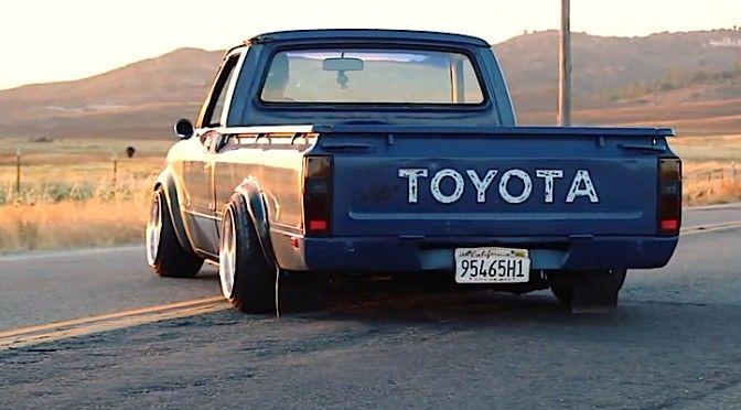 zzz-DLEDMV-Toyota-Hilux-Stance-California-004-672x372.jpg 672×372 pixels