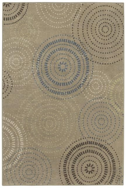 19 Best Rugs Images On Pinterest Rugs Area Rugs And