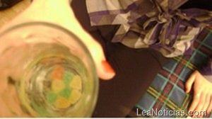 La nueva y peligrosa moda de ponerle gomitas al vodka - http://www.leanoticias.com/2011/10/31/la-nueva-y-peligrosa-moda-de-ponerle-gomitas-al-vodka/