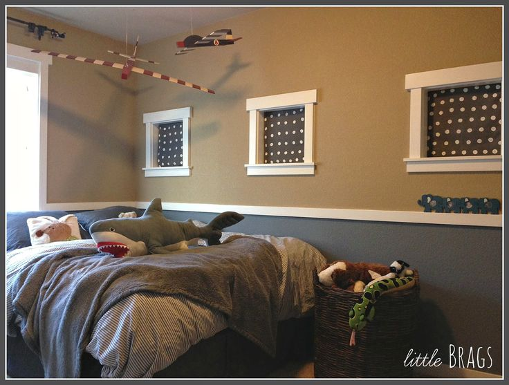 1000 ideas about ikea boys bedroom on pinterest ikea ideas ikea hack storage and ikea hack bench - Ikea boys bedroom ideas ...