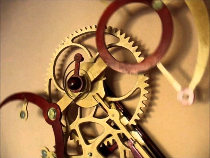 Space Time 24.12.2013 - Roman Kowalski - Viaroma