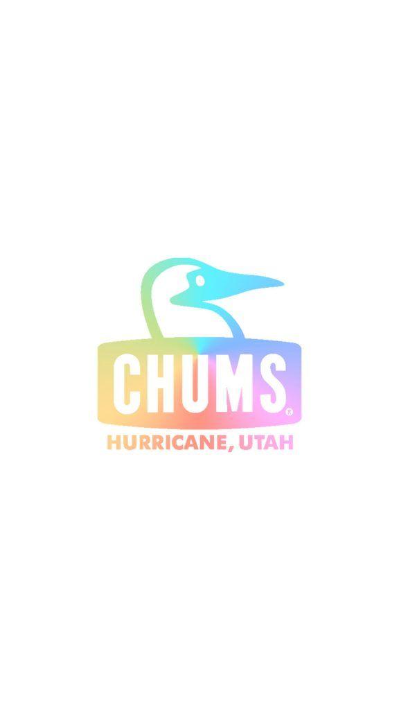 チャムス/CHUMS49iPhone壁紙 iPhone 5/5S 6/6S PLUS SE Wallpaper Background