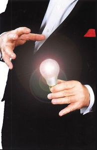 https://www.ebay.co.uk/itm/Magic-Light-Bulb-Addams-Family-Uncle-Fester-Trick-Costume-Joke-LED-Magician-/400789115502