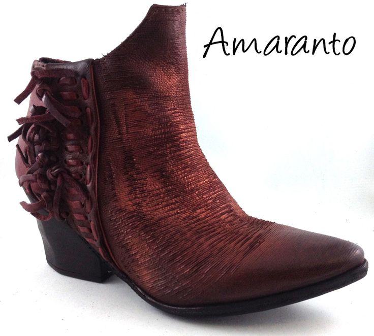 A.S.98 527211 http://www.traxxfootwear.ca/catalog/6440206/as98-527211