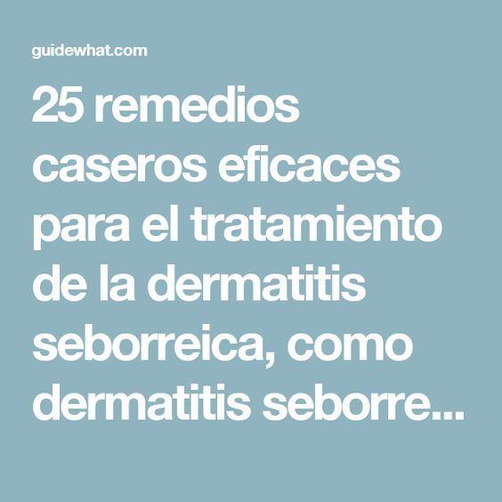dermatitis atópica fisiopatología de la diabetes