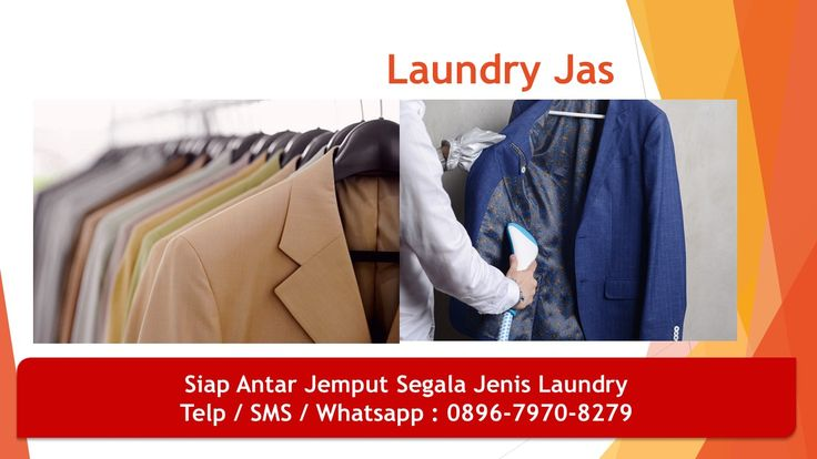 Call/WA 0896-7970-8279, Bisnis Laundry, Pewangi Laundry, Parfum Laundry Call/WA 0896-7970-8279, Harga Laundry Boneka, Harga Laundry Pakaian , Laundry Antar Jemput Malang,  Harga Laundry Jas, Laundry Baju Pengantin, Laundry Baju Bayi, Usaha Laundry Pakaian, Jasa Setrika, Bisnis Laundry, Laundry 24 Jam Malang, Jasa cuci Karpet Kantor, Jasa Cuci Karpet Hotel, Harga Cuci Karpet Hotel, Laundry Online, Harga Laundry Boneka Besar, Harga Boneka Boneka Besar, Harga Laundry Pengantin