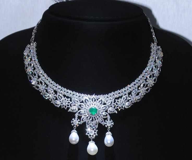 86 best images about sell diamond necklaces online for for Best place to sell jewelry online