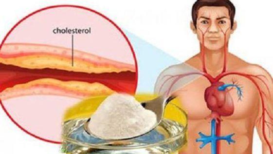 Badania naukoweprowadzoneprzez ostatnie kilka lat wykazały, że woda z cytryną lub sam sok z cytryny mają możliwość zwiększenia i przyspieszenia procesu spalania tłuszczu.  Dlatego wiele osób uważa, że dieta cytrynowa powinnazapewnić doskonałe rezultaty i mają rację.    Jeśli