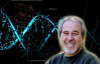 bruce lipton mind over genes
