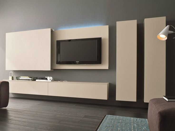 61 best tv room images on Pinterest   Entertainment centres, Home ...