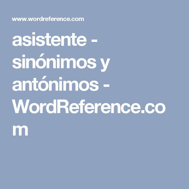 Artesanato O Que É ~ 17 mejores ideas sobre Sinonimos Antonimos en Pinterest Clases de antonimos, Centros de