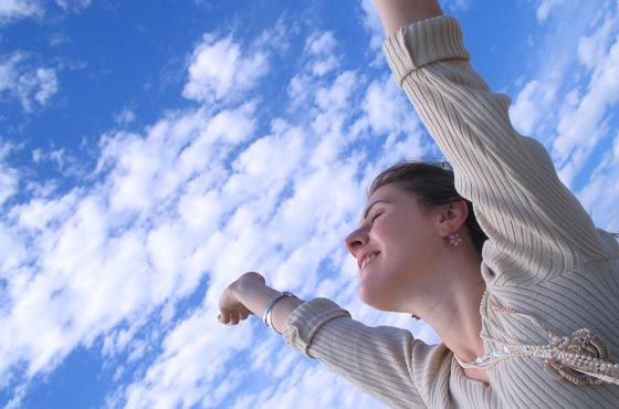 3 Passos para a Realização dos seus Sonhos e Objetivos. 1. Aprenda a enfrentar seus medos para mudar o que precisa ser mudado. As pessoas que tem medo de conflitos e confrontos nunca terão uma vida livre. Elas vão conquistar coisas mas nunca vão se sentir livres porque tem medo do confronto.  2. Crie um método para chegar aonde você quer. Qual é o método para...