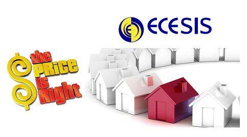 (1) ECESIS BPO SERVICES (@ecesisservices)   Twitter