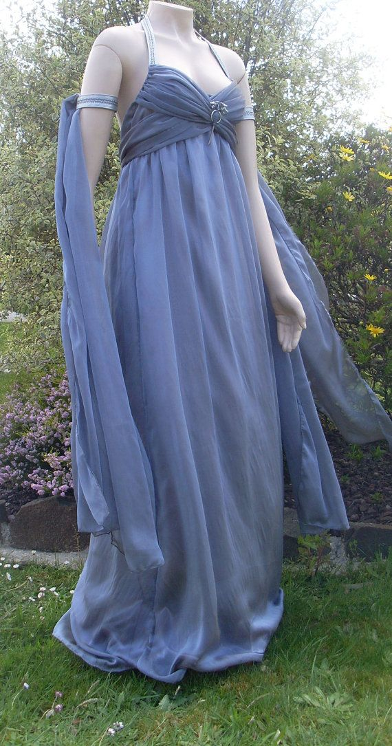 Pin By Artpunzel Leznuptra C On Dresses I Shall Wear Everyday When